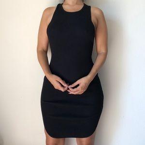 got Miami styles ribbed dress size 6 USA